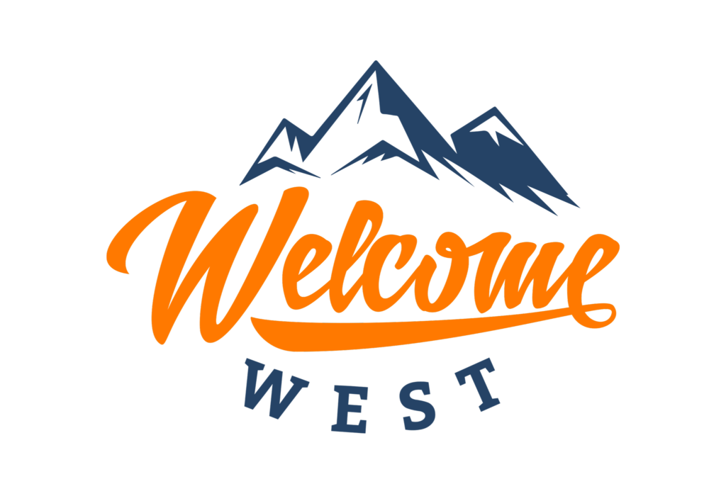 welcom west logo