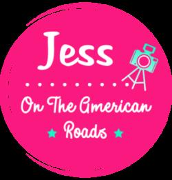 Jess On The American Roads
